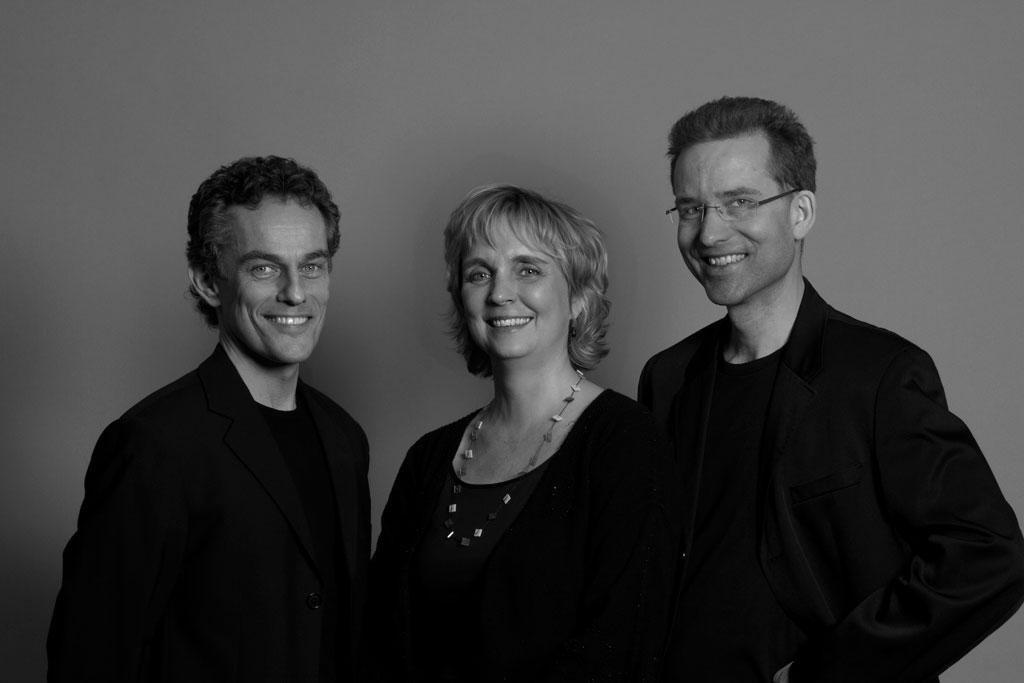 carl-nielsen-trio