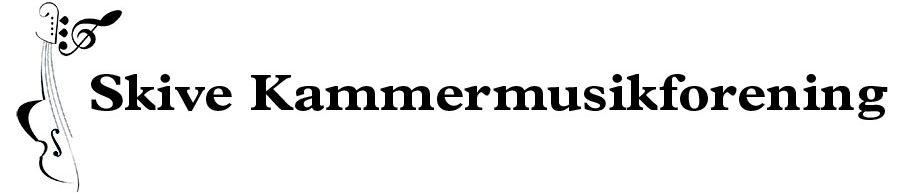 Skive Kammermusikforening